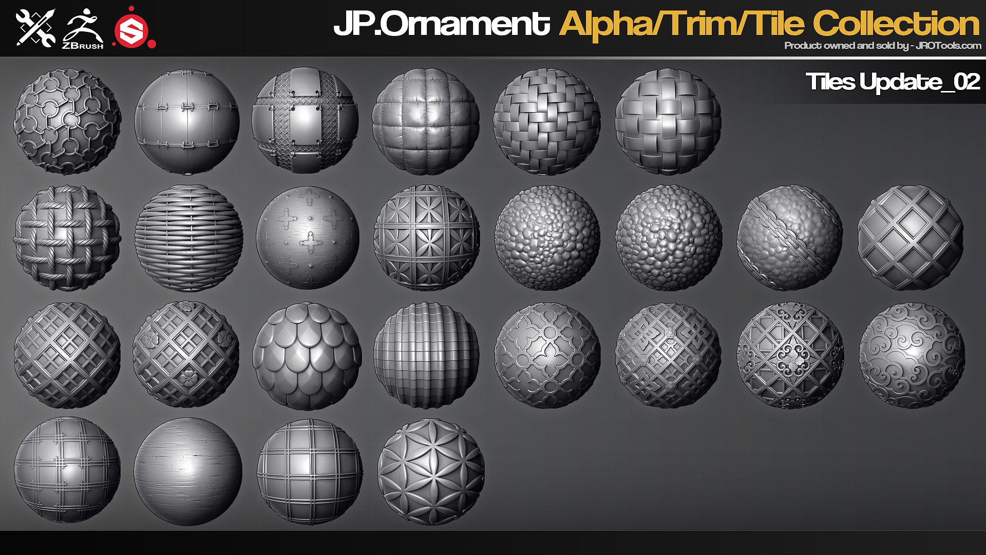 Jonas ronnegard tile update 02 01