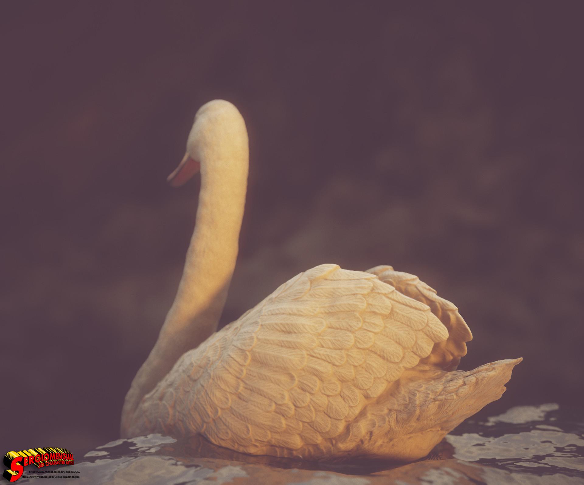 Sergio gabriel mengual swan square 1