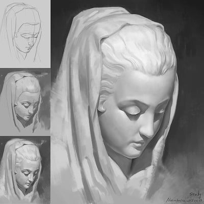 Bust Practices