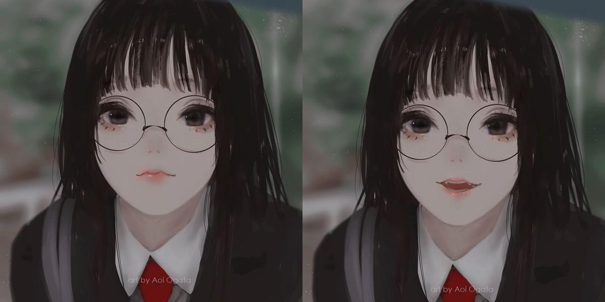 Aoi ogata pagexc