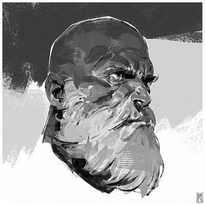 Borislav mitkov head002