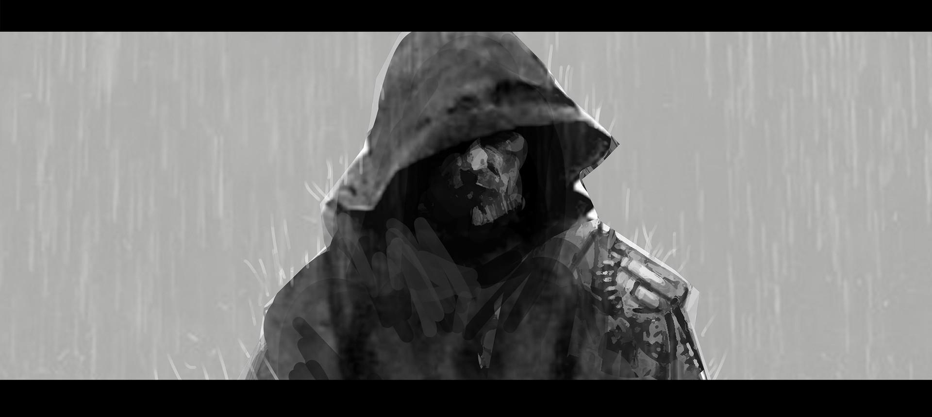 Andrei riabovitchev th vlx hunting v002 002 ar