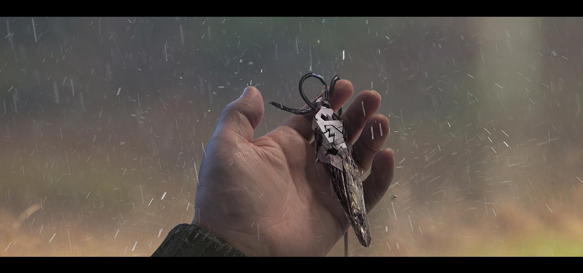 Andrei riabovitchev th amulet v002 003 ar