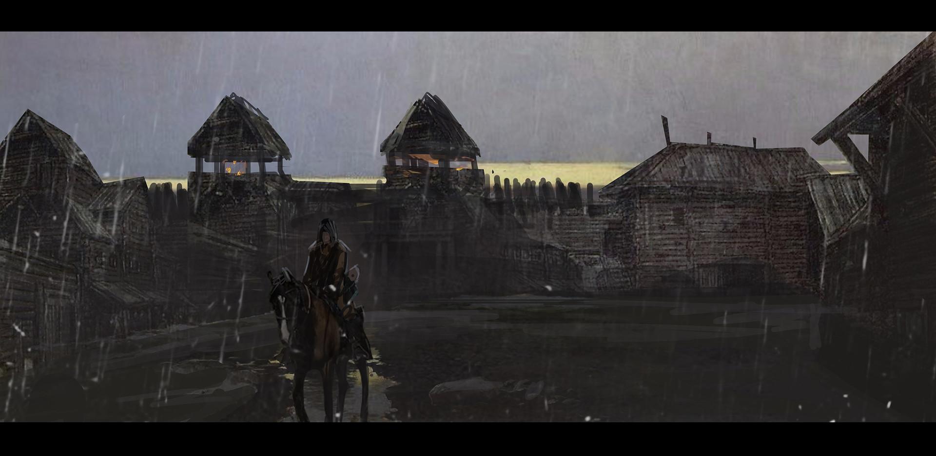 Andrei riabovitchev th vlx inside town v001 002 ar