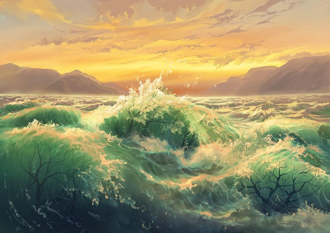 Sea of Trees-final