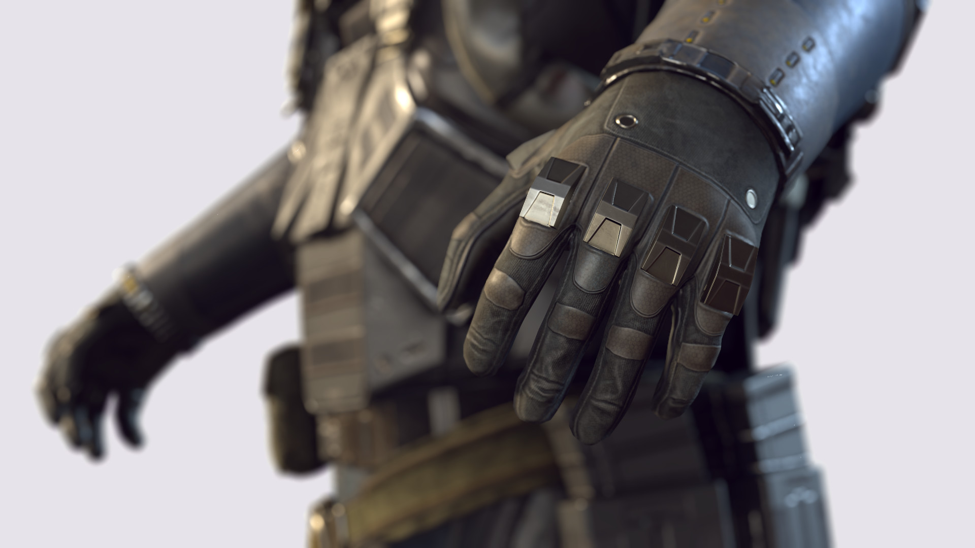 5518 studios screenshot012