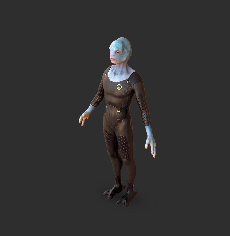 Sasha nodia alien jack 04