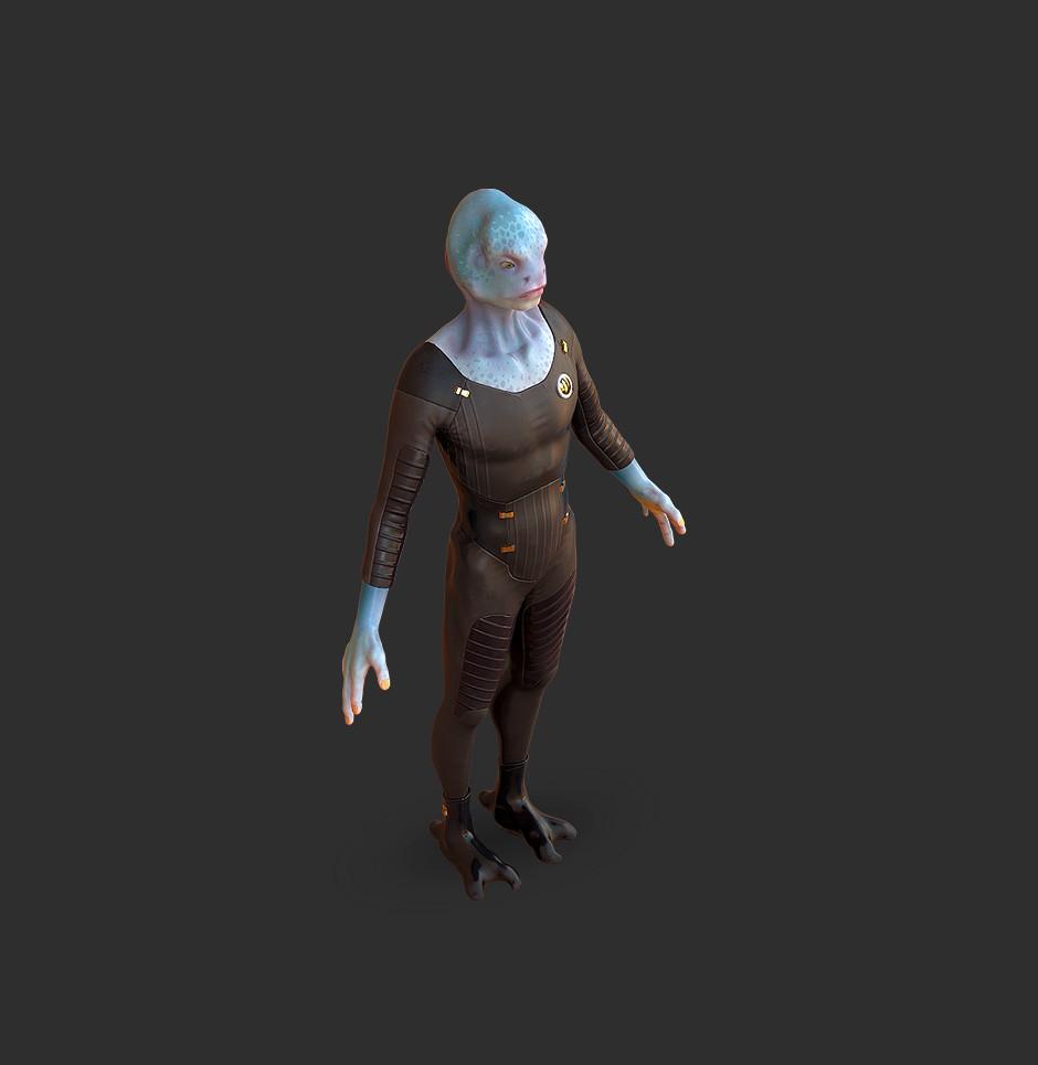 Sasha nodia alien jack 05