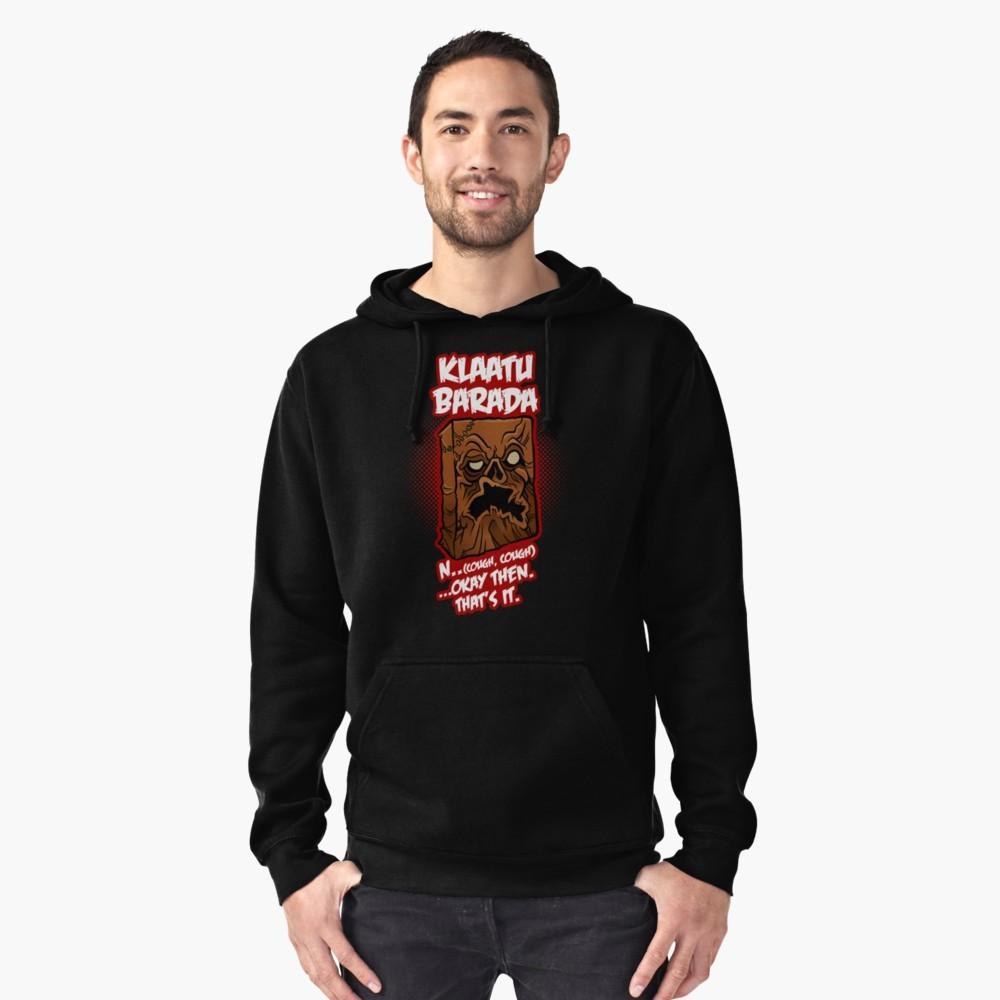 Steve rampton ra unisex hoodie mens x2100 101010 01c5ca27c6 front c 205 176 1000 1000 bg f8f8f8 u2