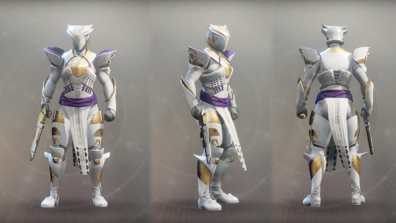 Image result for destiny 2 leviathan armor