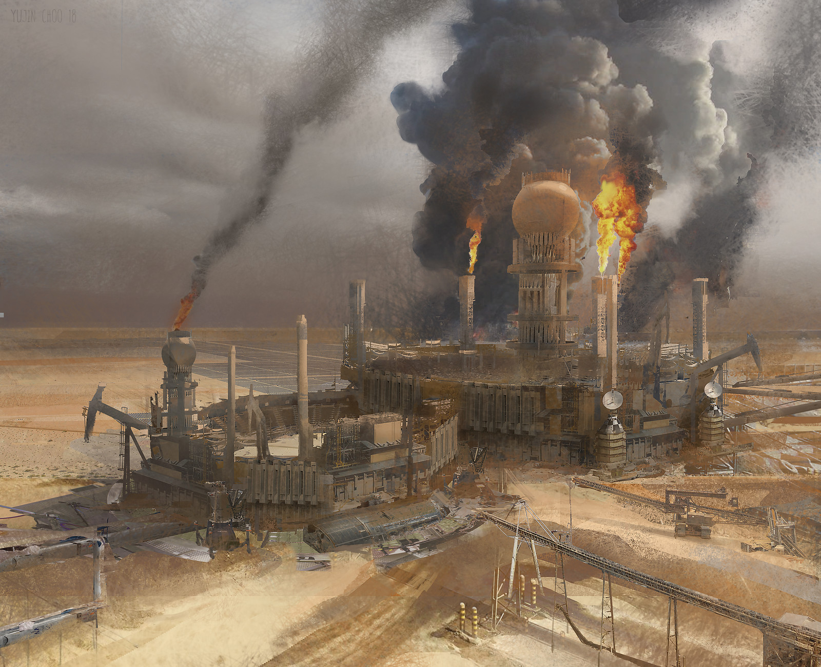 OilField_finished one