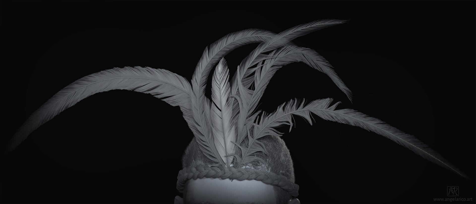 [Image: angela-rico-feathersgray-s.jpg?1541928809]