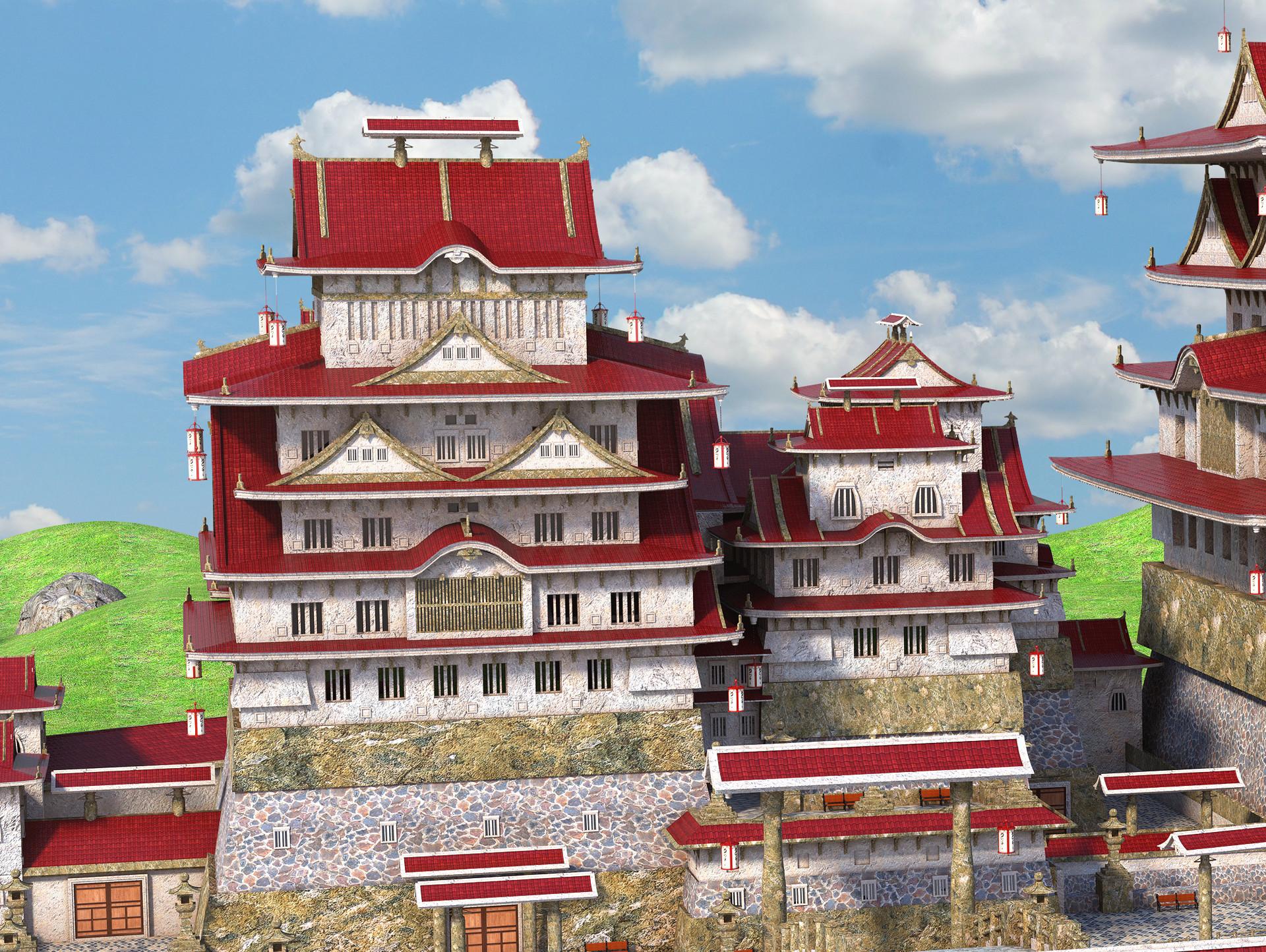 Marc mons castle6