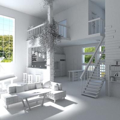 Julia ko architecture00