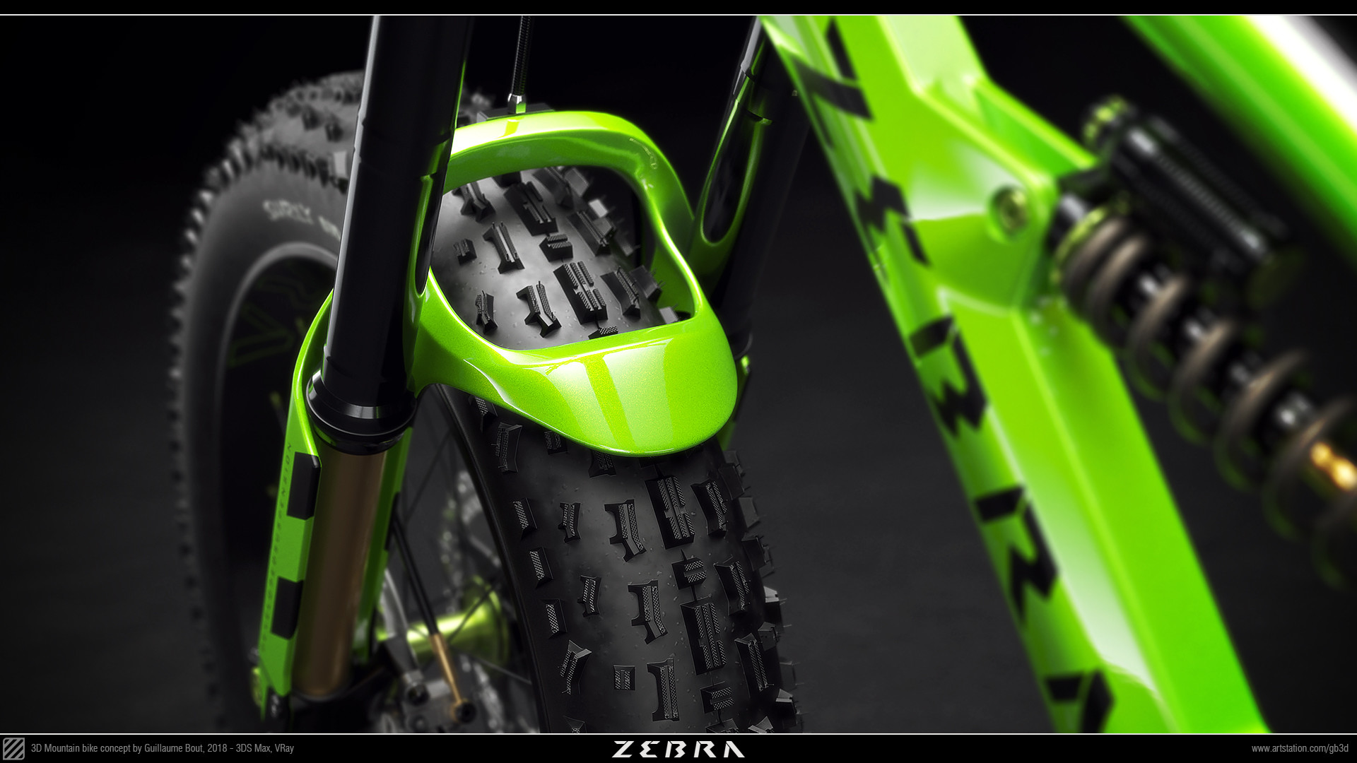 guillaume-bout-fx-green-arche-fourche-loin.jpg