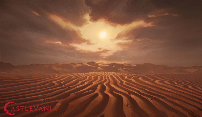 Sean randolph csv2 bg desertlandscape a color v02