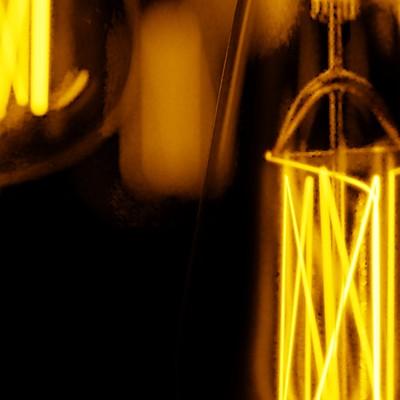 Ali ahmed edison bulb1