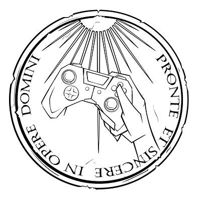 Jason licht reformed gamers licht 001