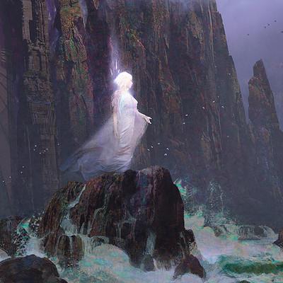 Sung choi dreaming shore sung choi 1600px