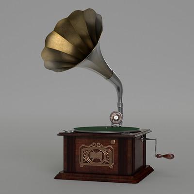 Cristian barqueros galea gramofonod4 00010