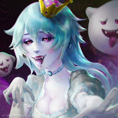 Oliver wetter boosette final web