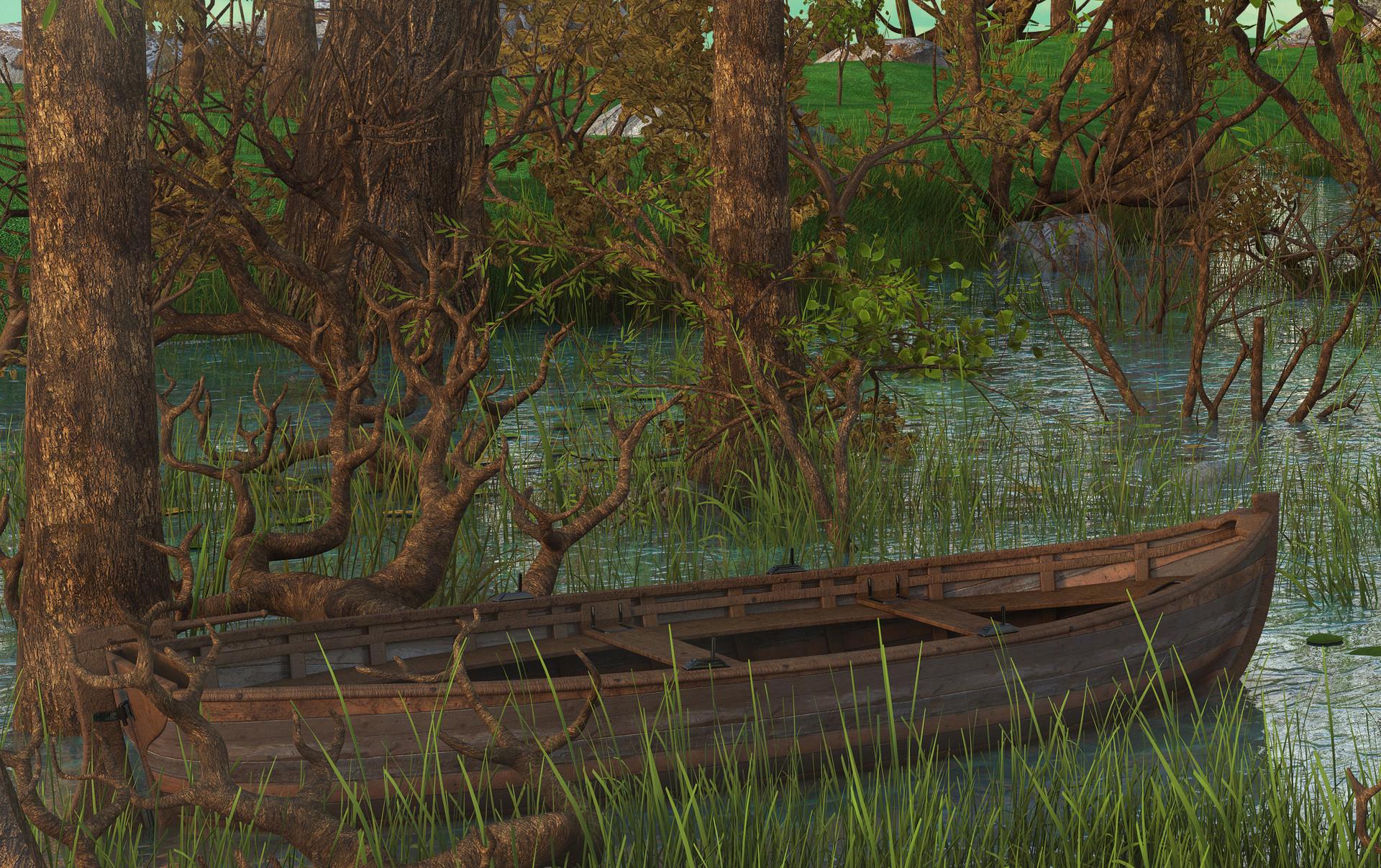 Marc mons swamp5