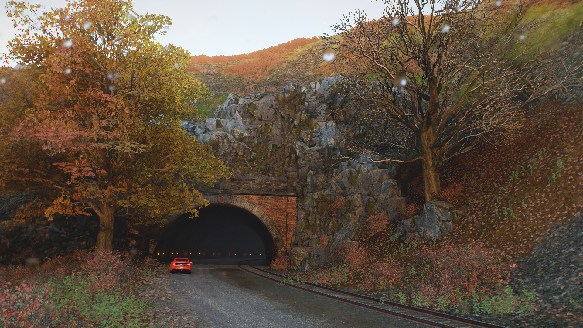 Stefan oprisan forza horizon 4 screenshot 2018 11 17 16 04 03 93