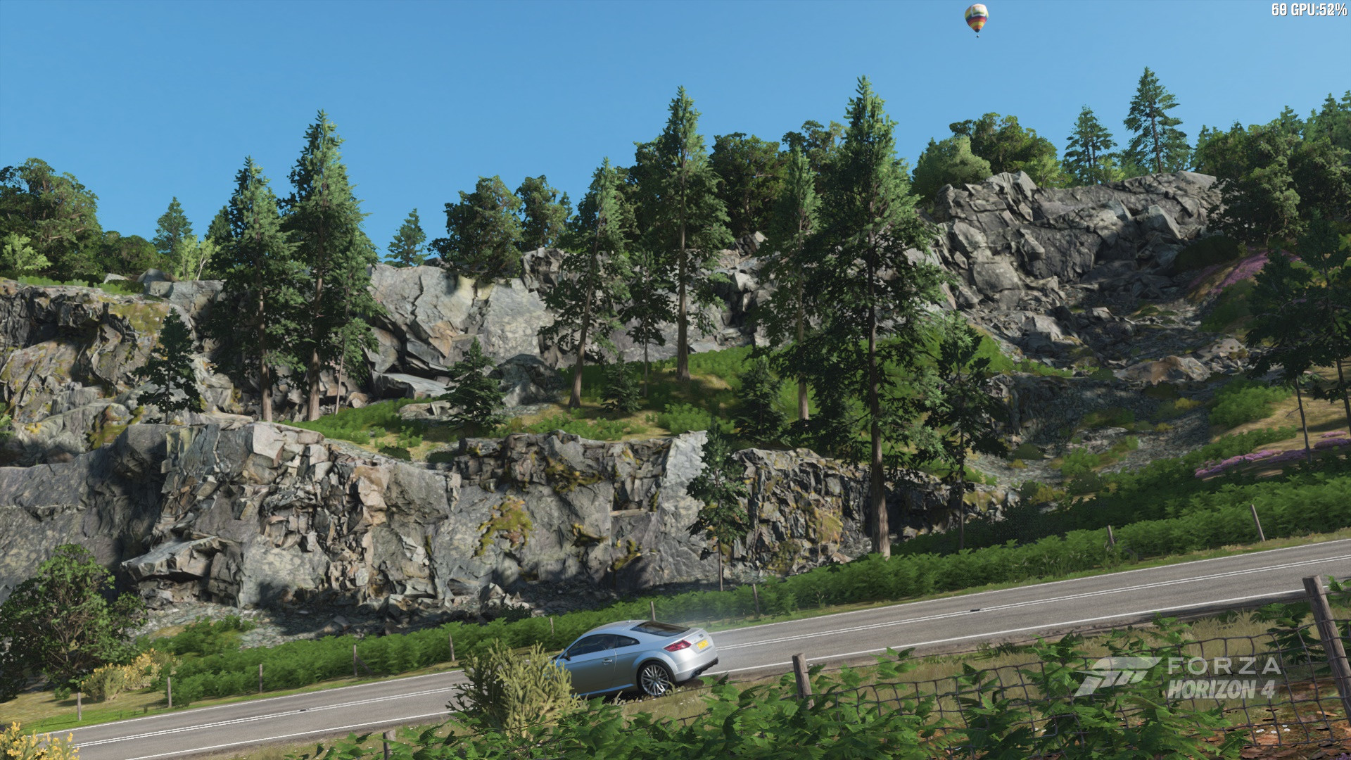 Stefan oprisan forza horizon 4 screenshot 2018 09 16 10 24 16 97
