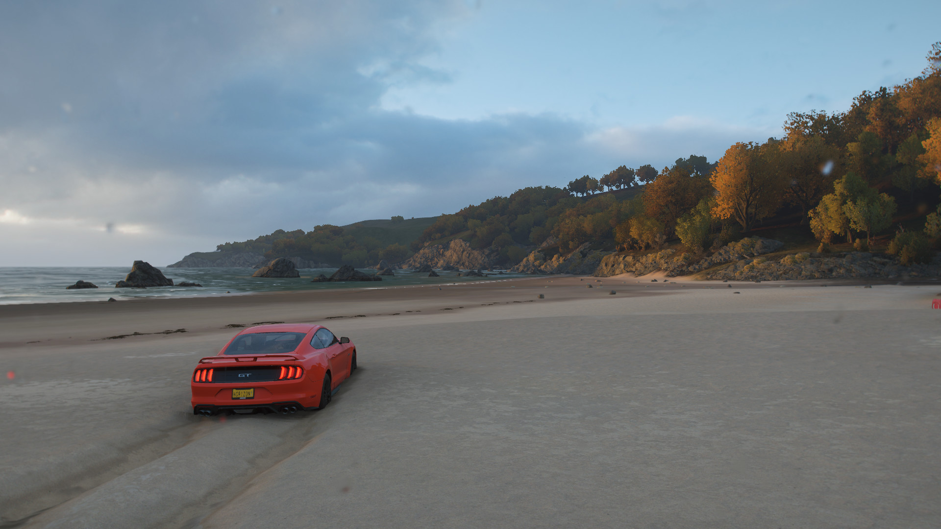 Stefan oprisan forza horizon 4 screenshot 2018 11 17 21 22 01 65