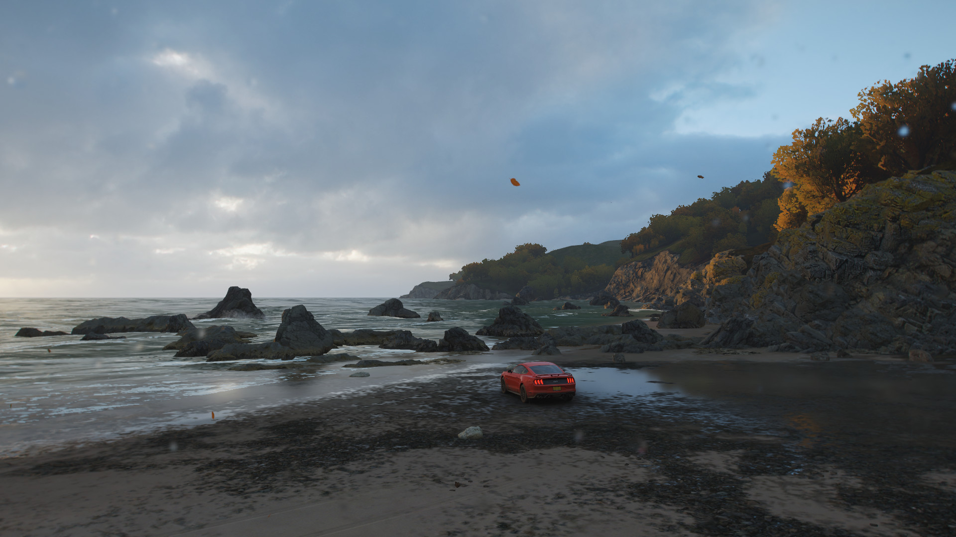 Stefan oprisan forza horizon 4 screenshot 2018 11 17 21 26 29 26