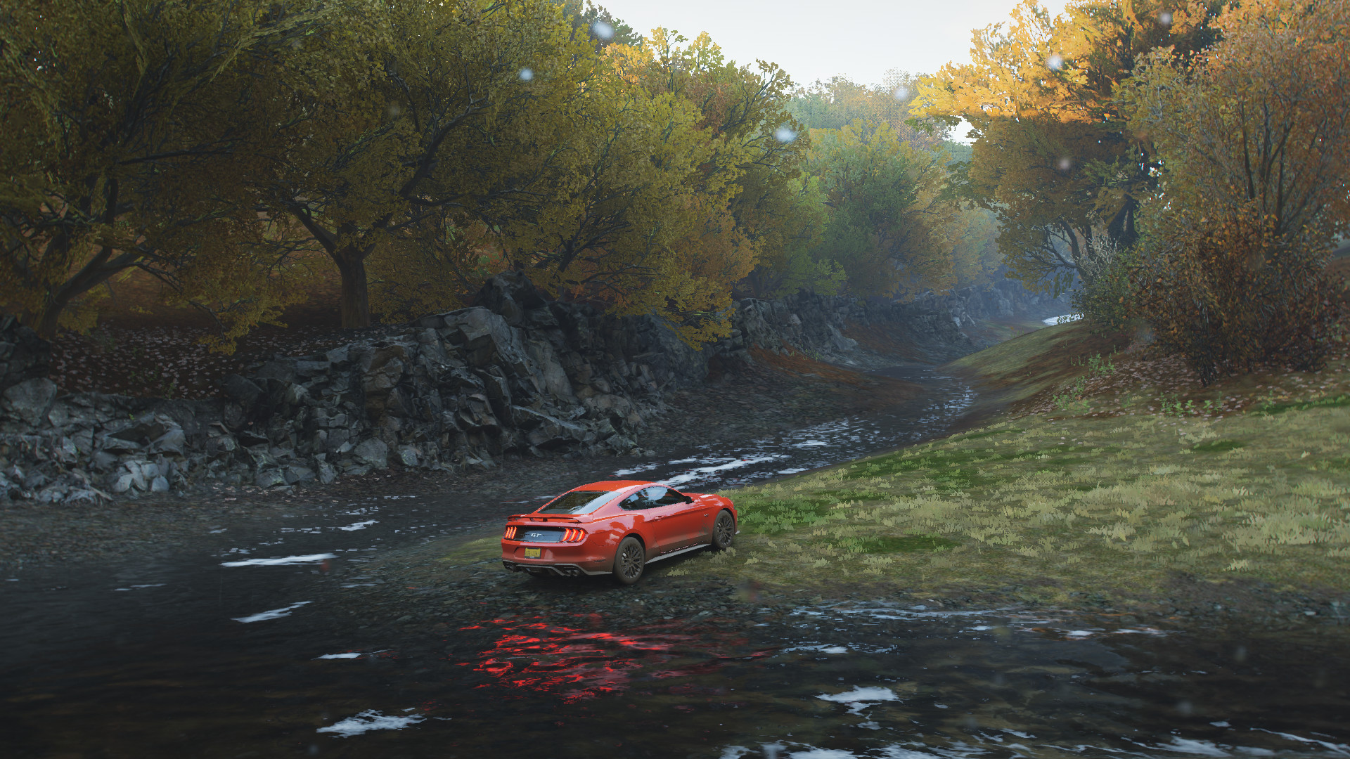 Stefan oprisan forza horizon 4 screenshot 2018 11 17 21 30 55 33