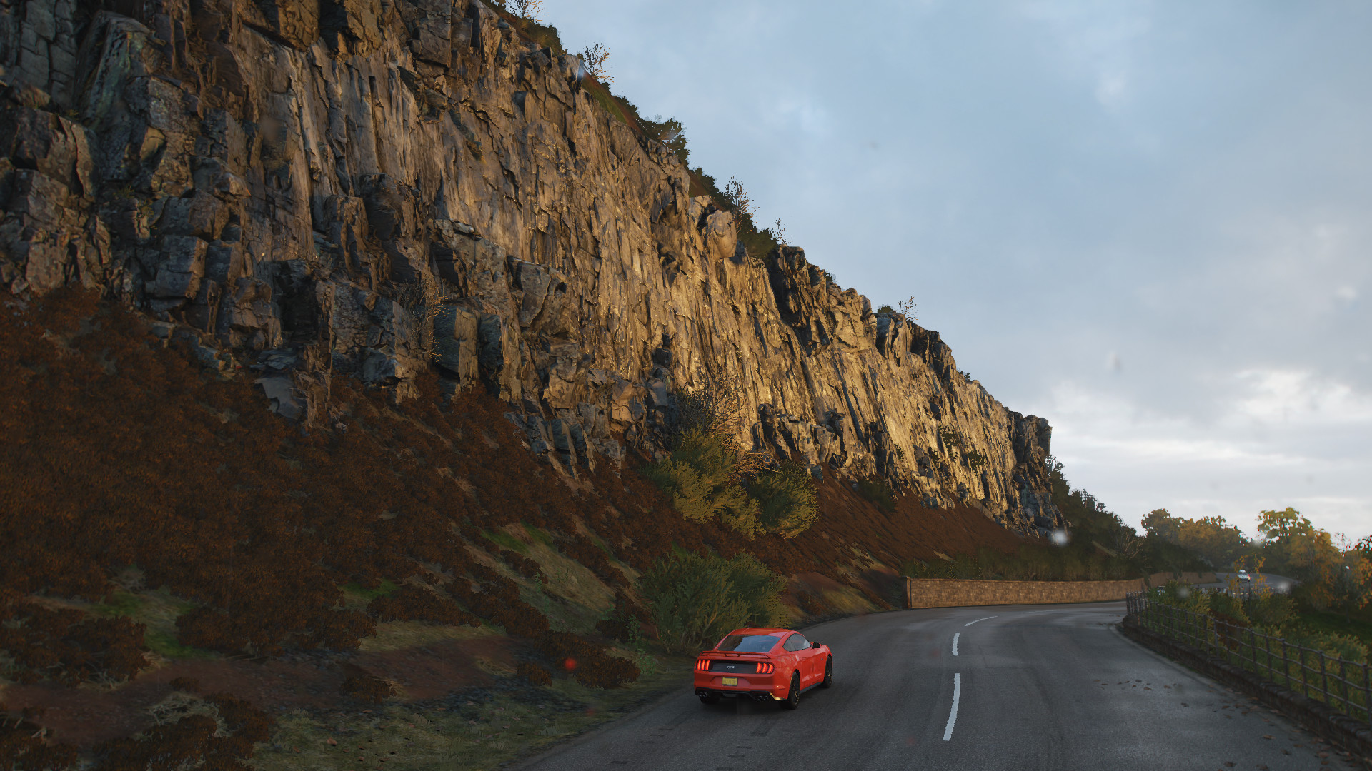 Stefan oprisan forza horizon 4 screenshot 2018 11 17 21 56 40 24