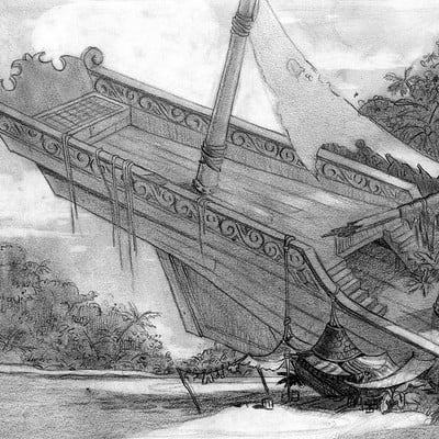 Rachel wilson shipwreck 2 copy 2