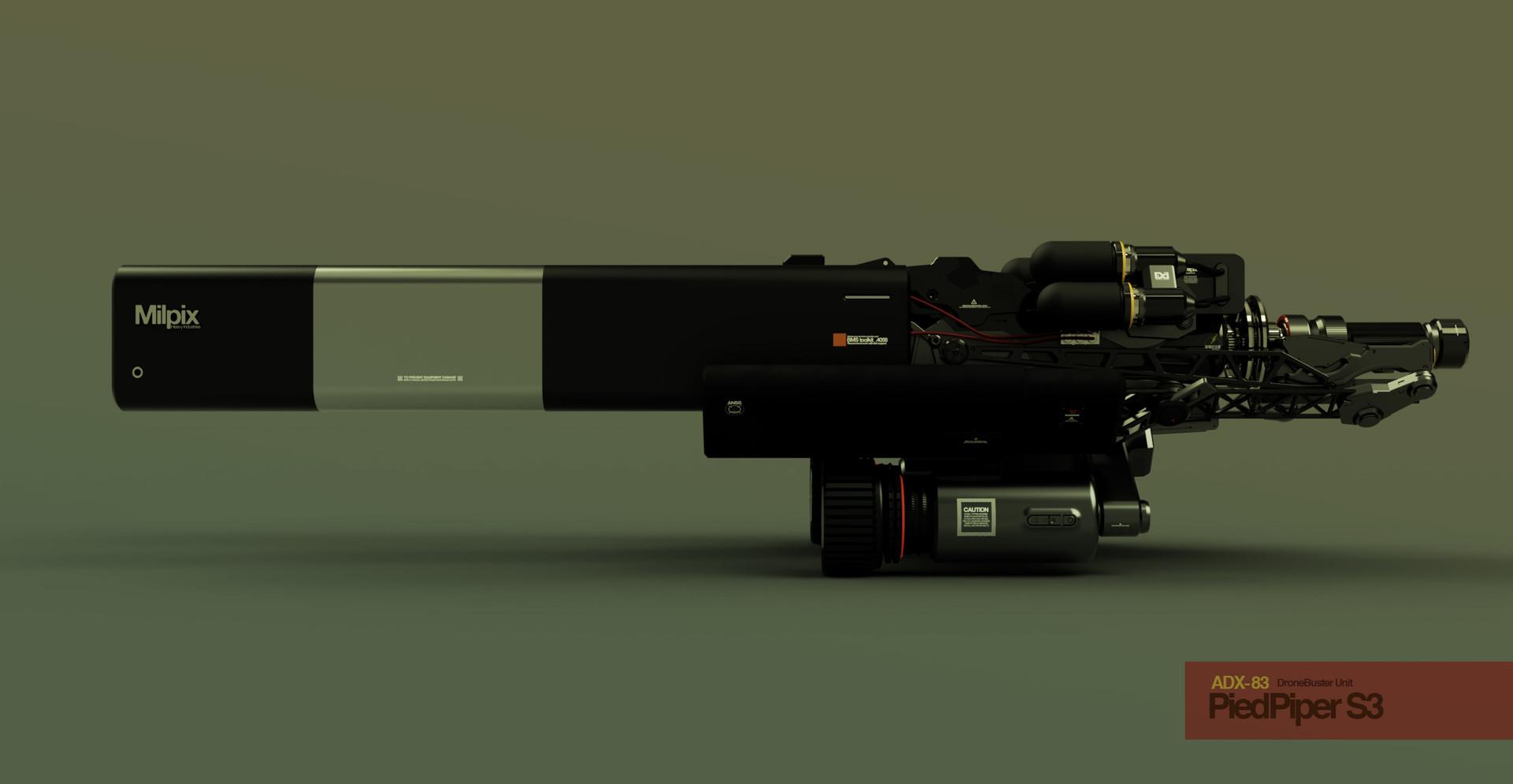 Milpix b444