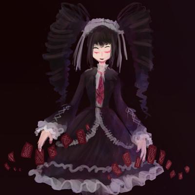 Alice persson celeste