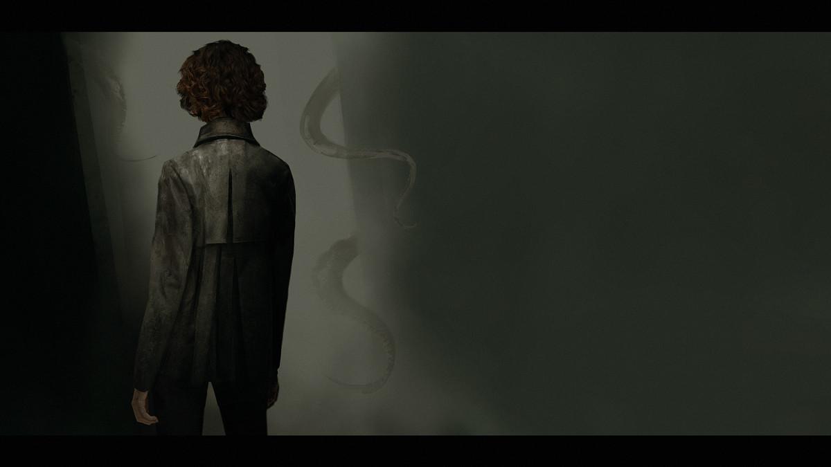 Adnan ali eleven