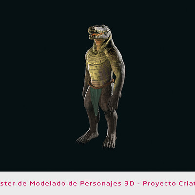 Santi espada screenshot004