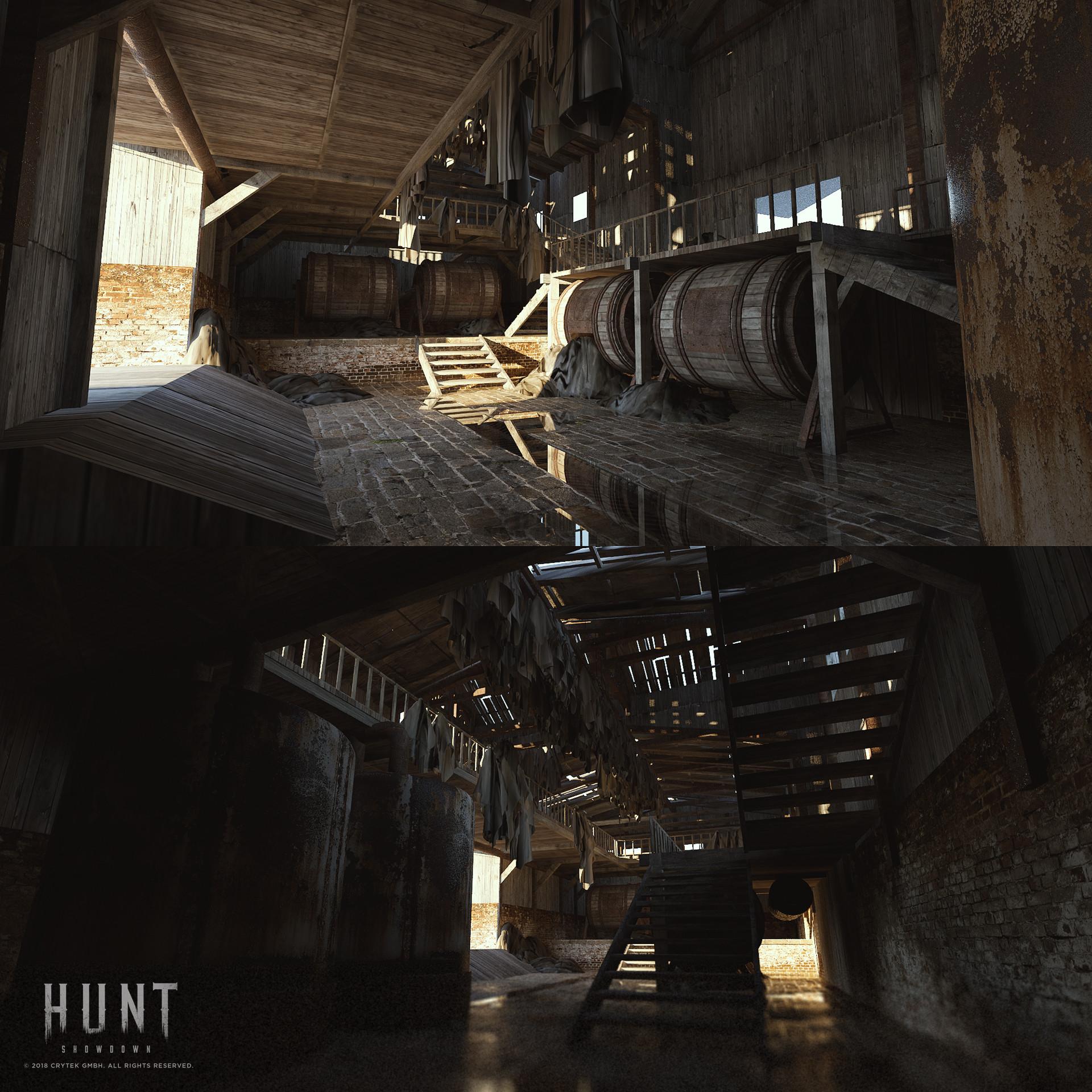 Ivo nies hemlock and hide interior1