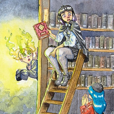 Andres valenzuela hilda biblioteca reduc