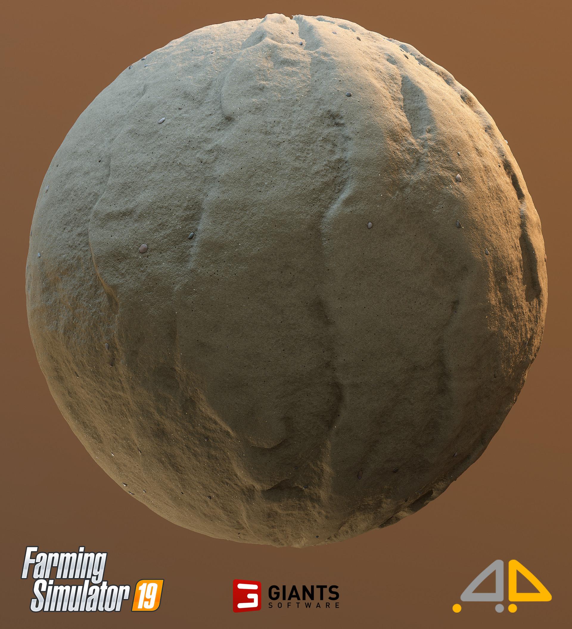 Angelo panciotto 1 sand