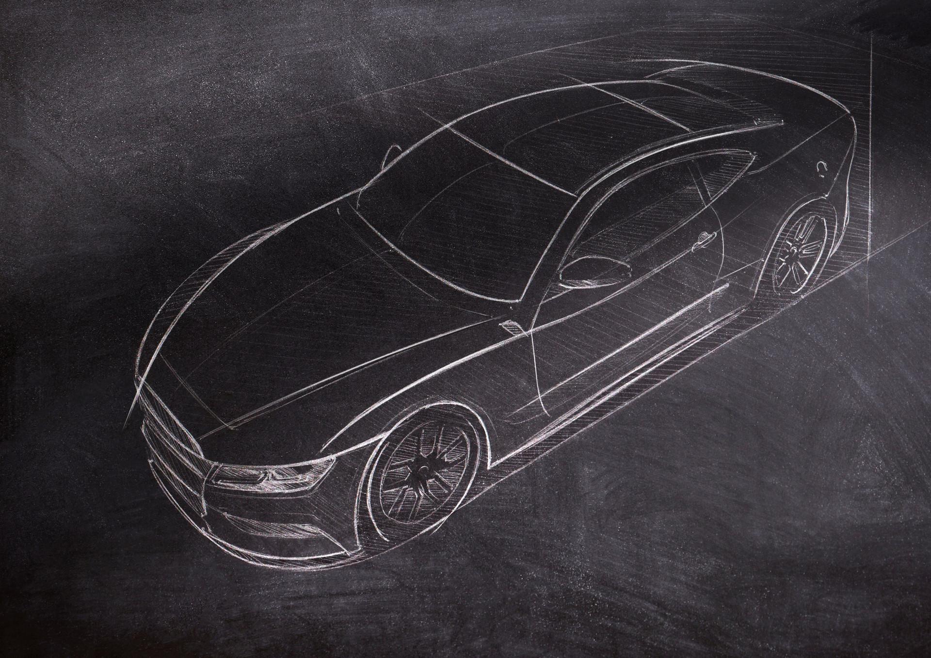 David stingl tauler blackboard sketch 2