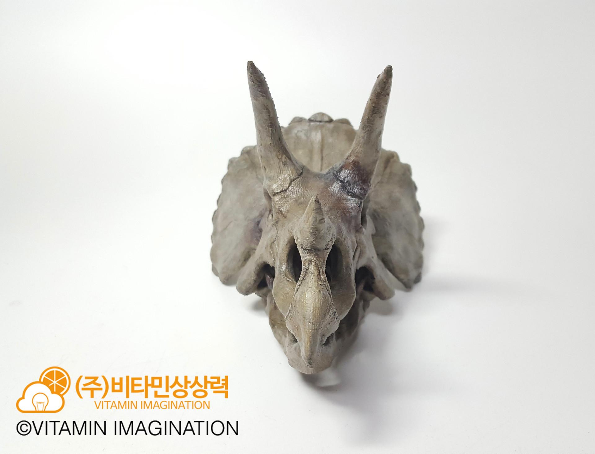 Vitamin imagination kakaotalk moim 4fhilaktf2i4hhkp44or60xie7b7d8