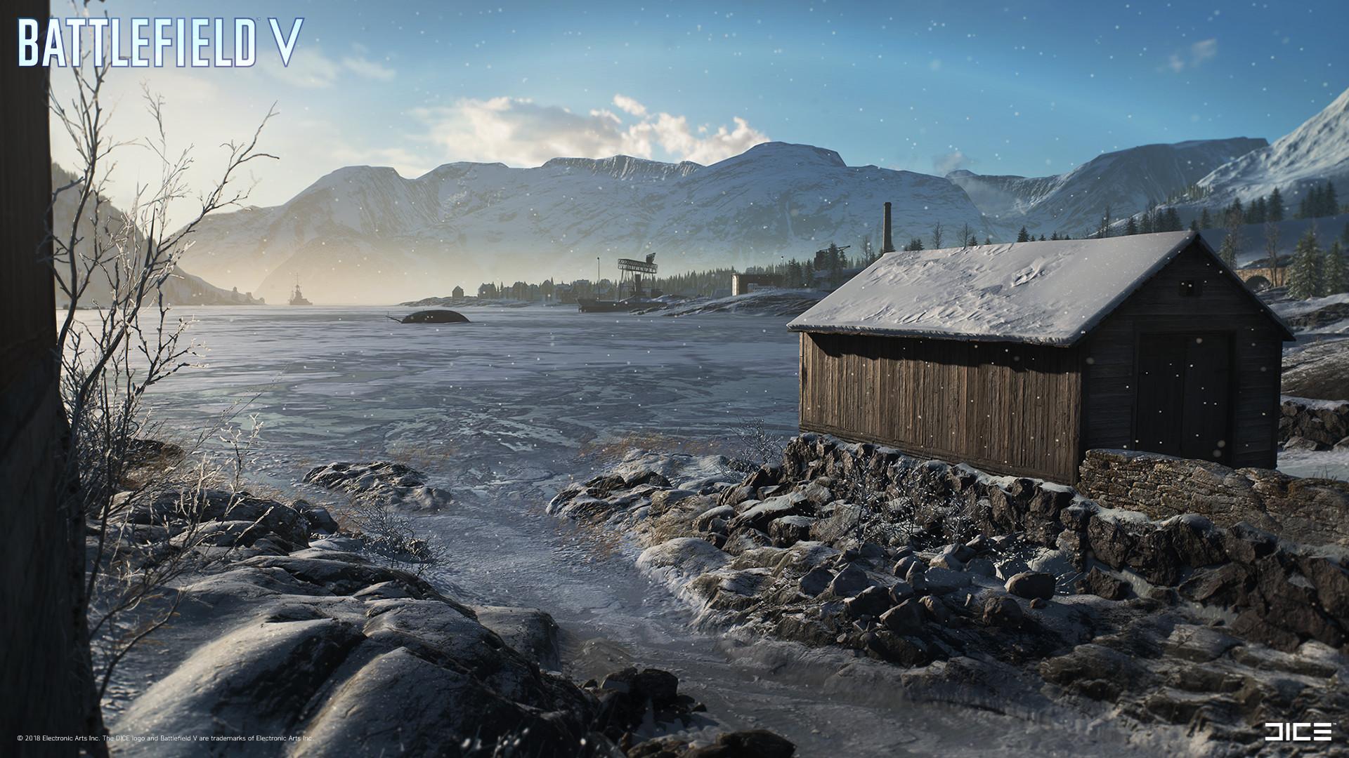 Otto ostera eadice otto ostera fjordassault 02