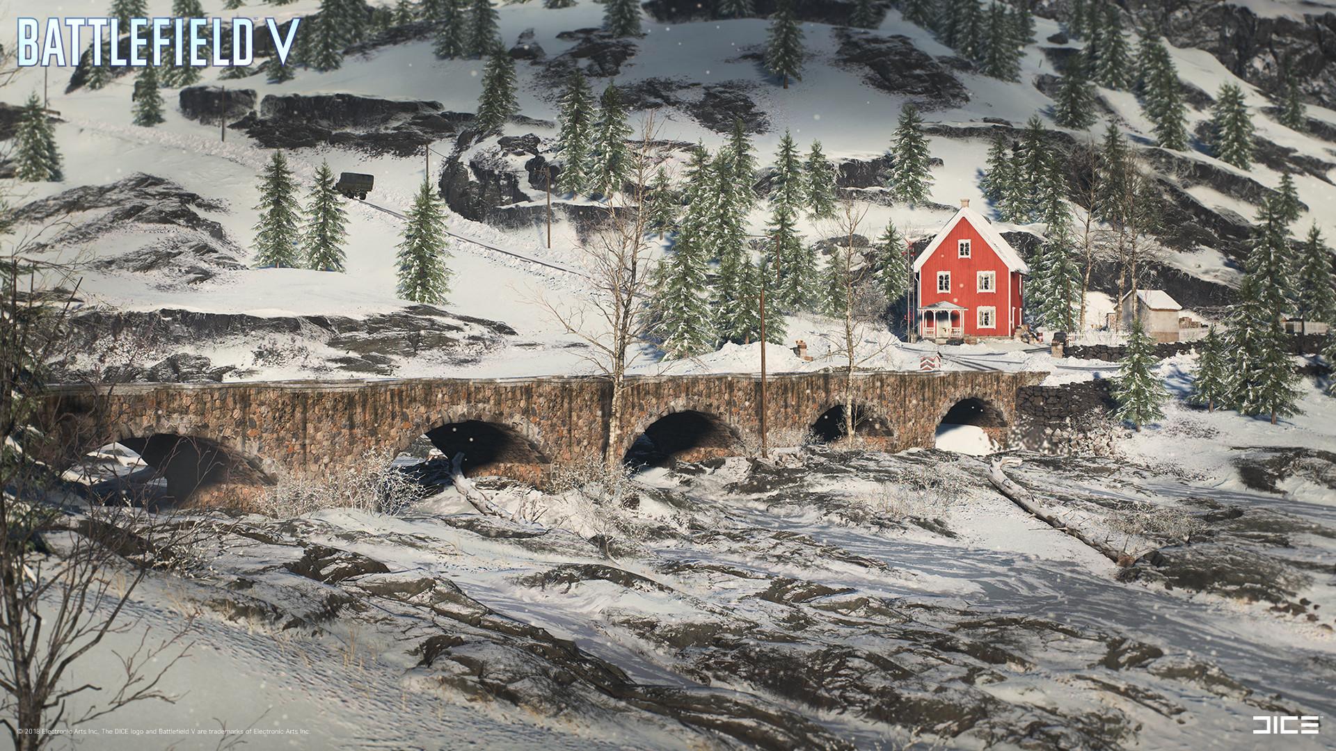 Otto ostera eadice otto ostera fjordassault 04