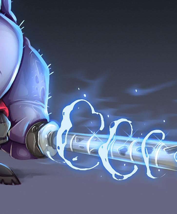 Rob duenas laser 04