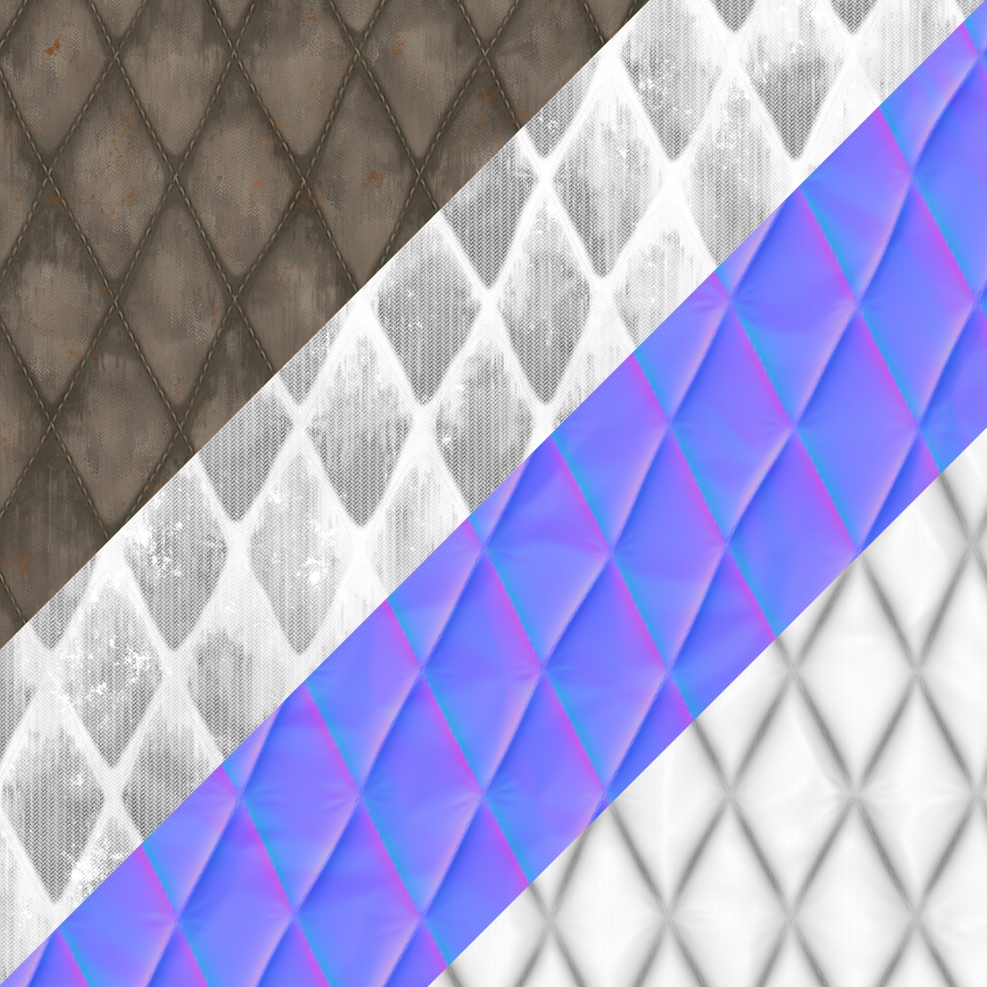 Zachary schlanger zacharyschlanger cloth texture