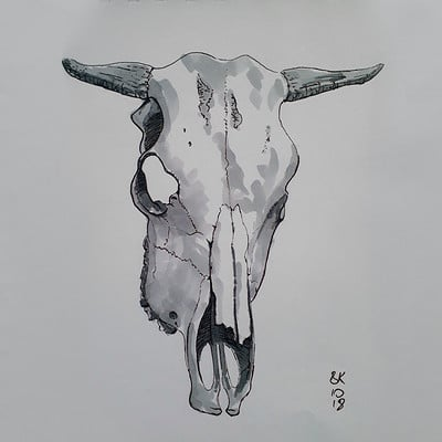 Barry keenan 02 cow insta
