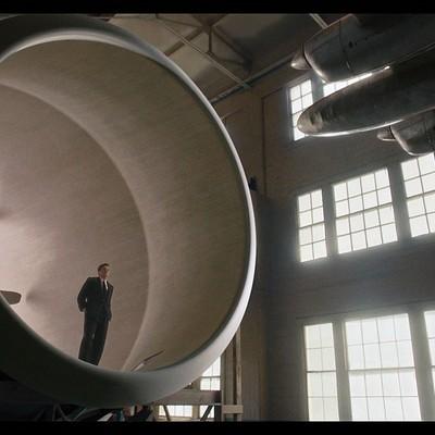 Giovanny arce ben mcdougal sa1 101 windtunnel 01