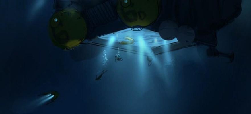 Viktor jonsson divers 01s