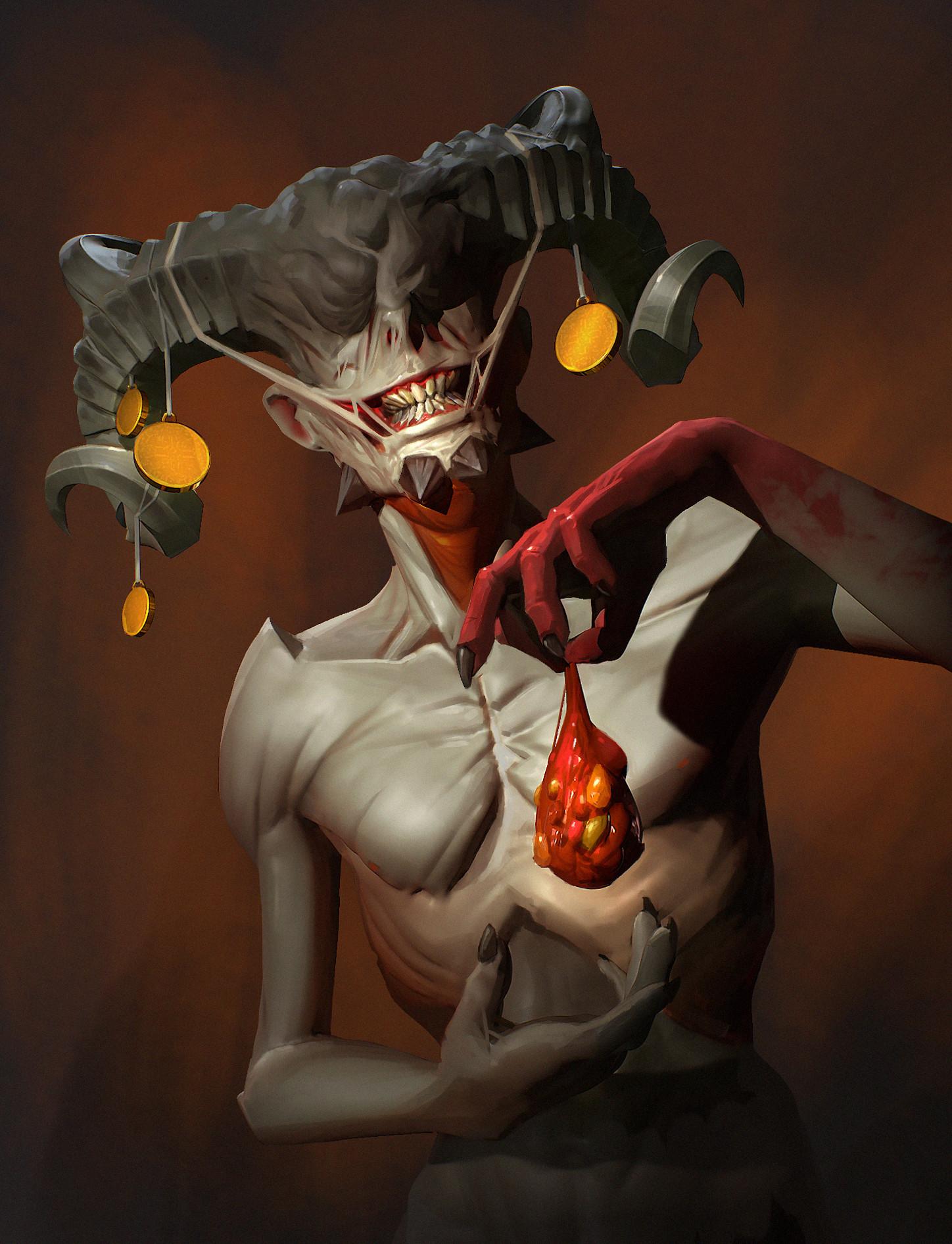 Maxence burgel demon3